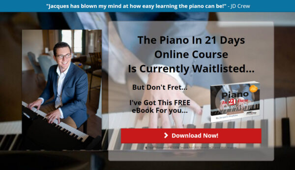 piano-in-21-days-course