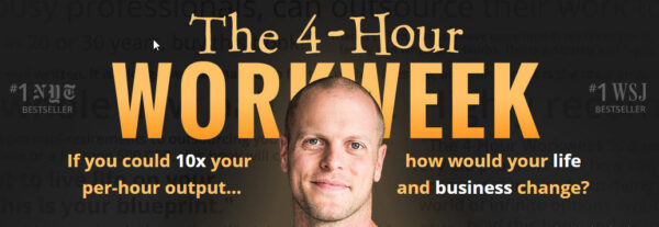 tim-ferriss-four-hour-workweek
